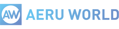 AERU WORLD